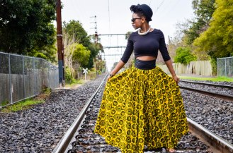African fashion blogger-melbourne fashion blogger-lentendre-melbourne stylist-zimbabwean blogger-melbourne stylist-zimbabwe stylist-zim fashion-lentendre-afro chic-african fashion-african fashion week-african stylist