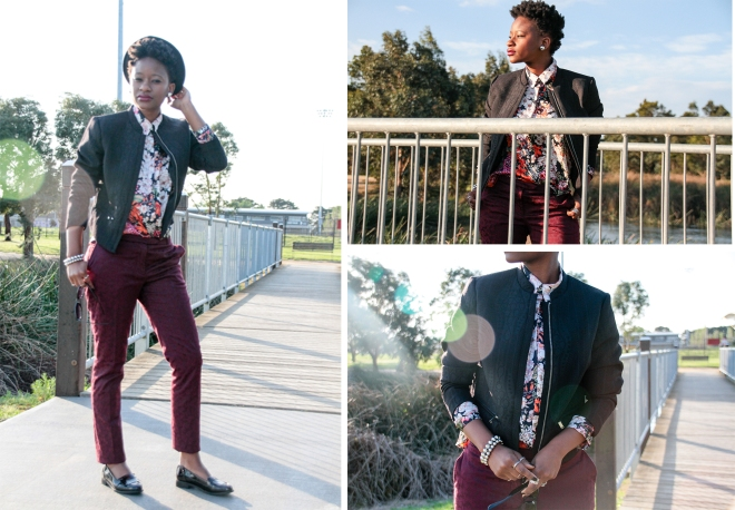 African fashion blogger-melbourne fashion blogger-lentendre-melbourne stylist-zimbabwean blogger (7)