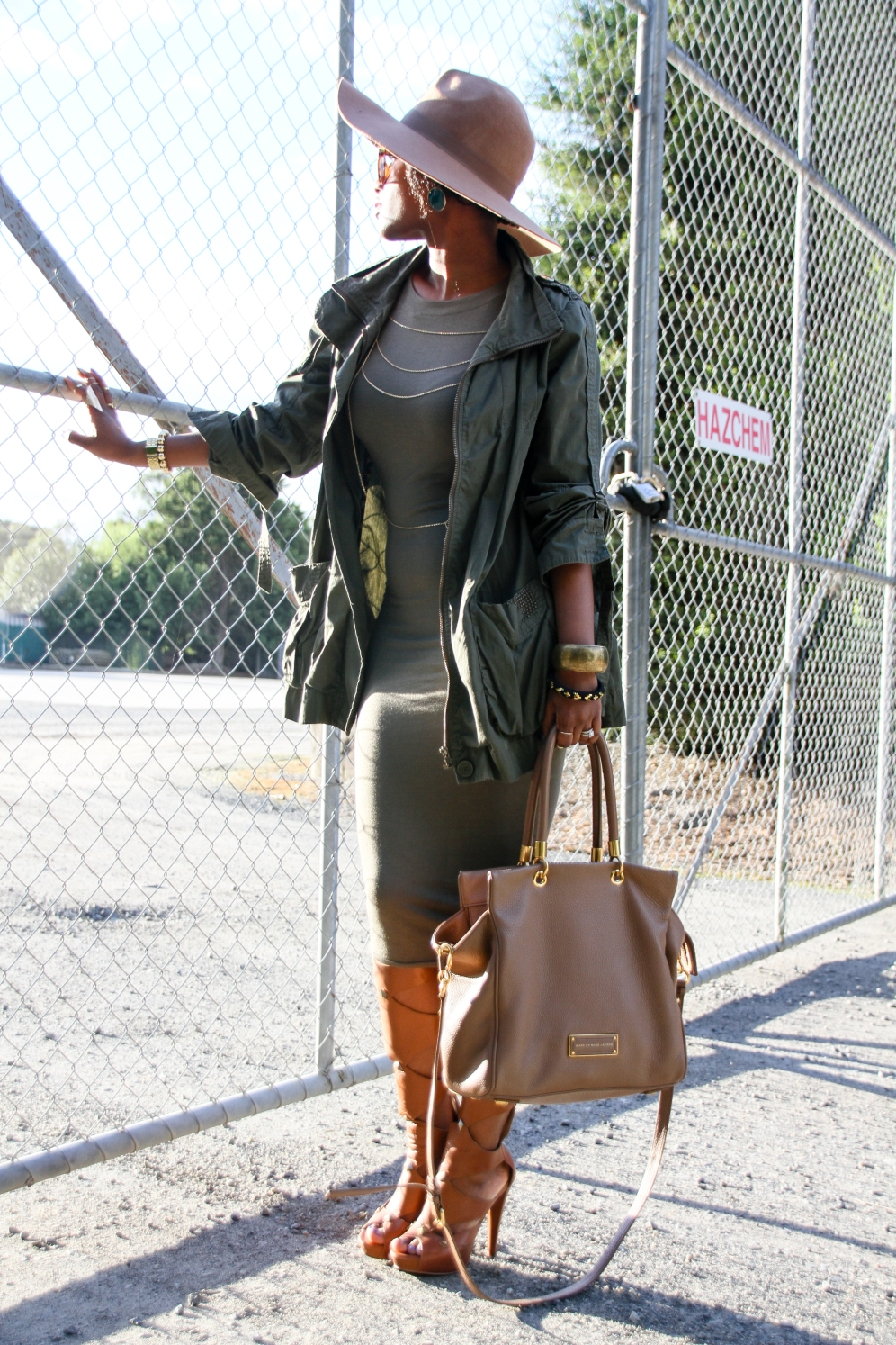 African fashion blogger-melbourne fashion blogger-lentendre-melbourne stylist-zimbabwean blogger-melbourne stylist-zimbabwe stylist-zim fashion-