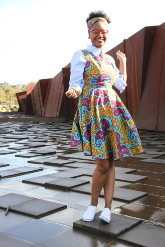 African fashion blogger-melbourne fashion blogger-lentendre-melbourne stylist-zimbabwean blogger-melbourne stylist-zimbabwe stylist-zim fashion-lentendre