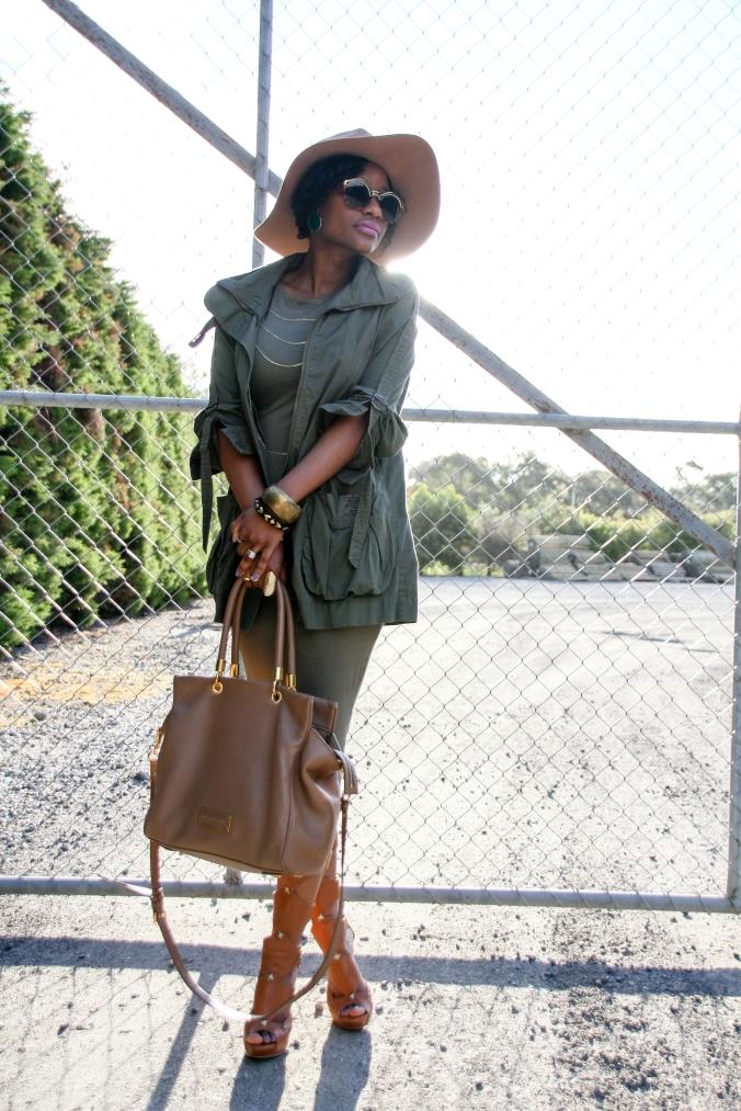 Melbourne blogger-melbourne African blogger- melbourne stylist- zim stylist- zimbabwe stylist-Lentendre