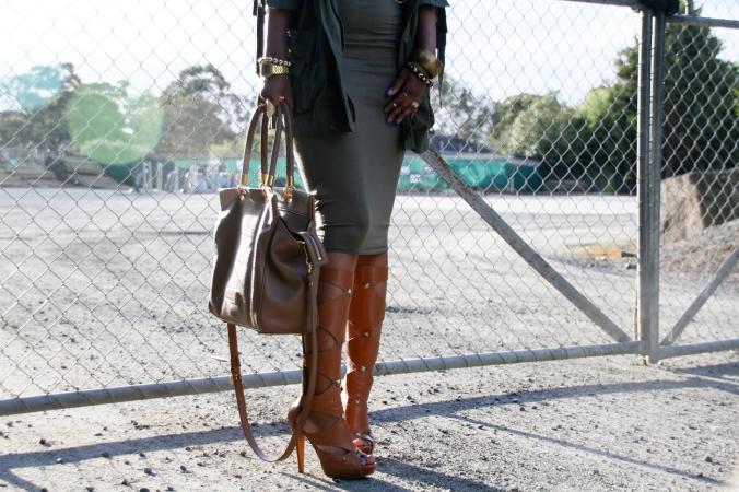 Melbourne blogger-melbourne African blogger- melbourne stylist- zim stylist- zimbabwe stylist- Lentendre.jpg