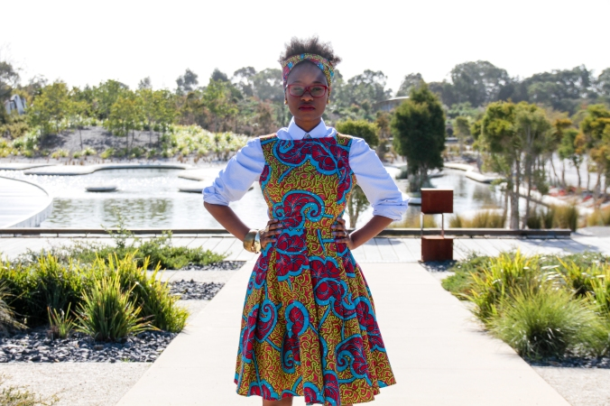 African fashion blogger-melbourne fashion blogger-lentendre-melbourne stylist-zimbabwean blogger