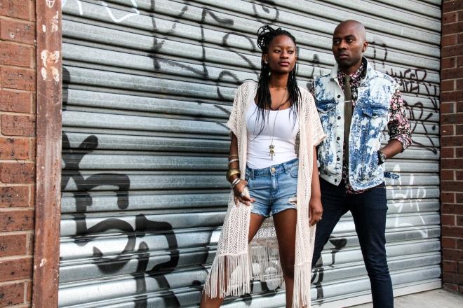 African fashion blogger-melbourne fashion blogger-lentendre-melbourne stylist-zimbabwean blogger-zim fashion-african stylists-kimono-denim shorts (12)
