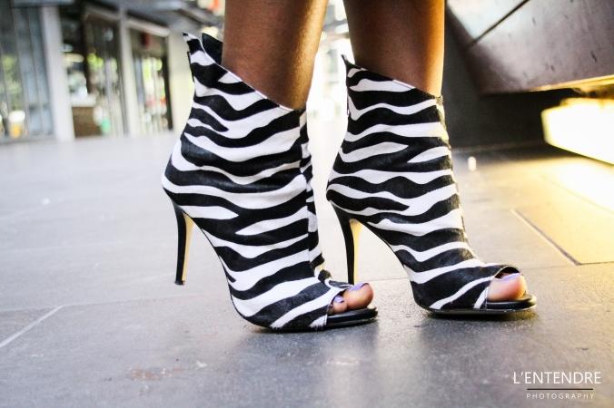 African fashion blogger-melbourne fashion blogger-lentendre-melbourne stylist-zimbabwean blogger-zim stylist-Neo Couture (11)