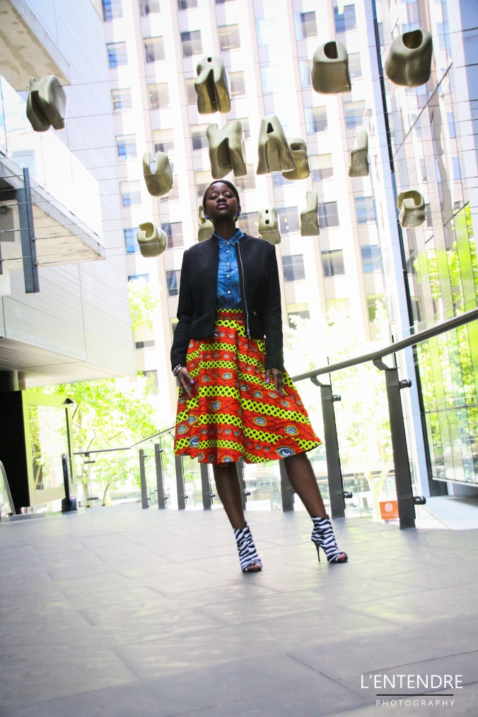 African fashion blogger-melbourne fashion blogger-lentendre-melbourne stylist-zimbabwean blogger-zim stylist-Neo Couture (5)
