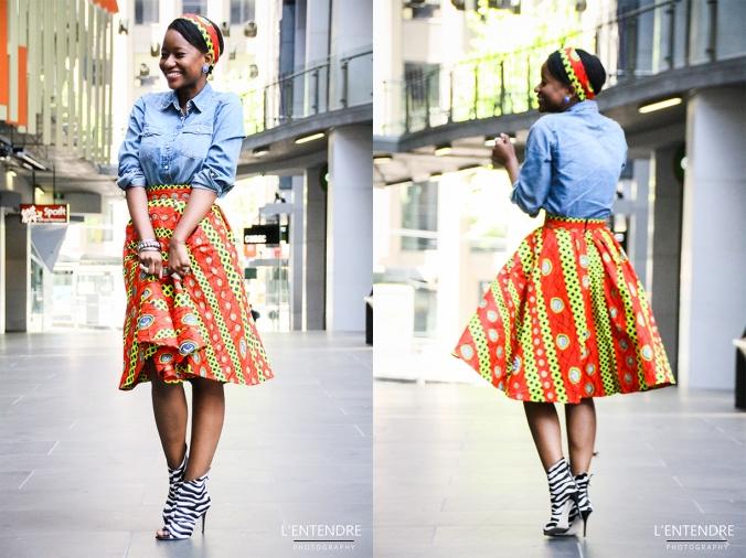 African fashion blogger-melbourne fashion blogger-lentendre-melbourne stylist-zimbabwean blogger-zim stylist-Neo Couture 5