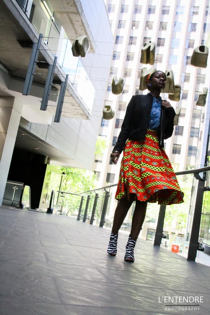 African fashion blogger-melbourne fashion blogger-lentendre-melbourne stylist-zimbabwean blogger-zim stylist-Neo Couture (6)
