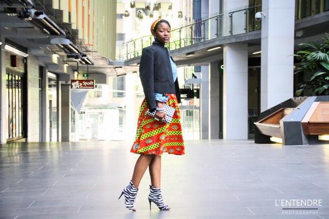 African fashion blogger-melbourne fashion blogger-lentendre-melbourne stylist-zimbabwean blogger-zim stylist-Neo Couture (7)