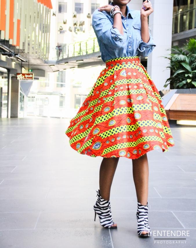 African fashion blogger-melbourne fashion blogger-lentendre-melbourne stylist-zimbabwean blogger-zim stylist-Neo Couture (8)