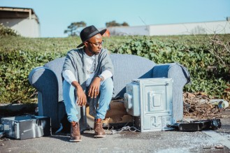Lentendre,fashion blogger, zimbabwe stylist (21 of 40)