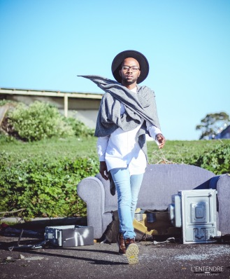 Lentendre,fashion blogger, zimbabwe stylist (26 of 40)