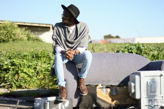 Lentendre,fashion blogger, zimbabwe stylist (27 of 40)