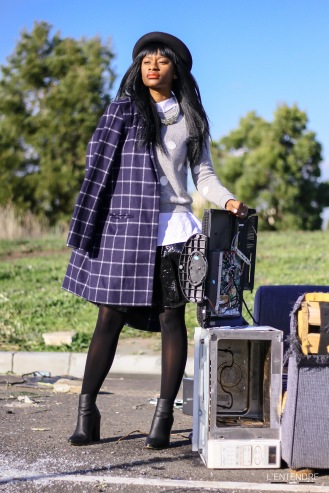 Lentendre,fashion blogger, zimbabwe stylist (35 of 40)