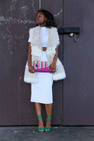 melbourne blogger-fashion stylist melbourne -zimbabwean blogger -zimbabwean stylists-lentendre-white look - two piece3